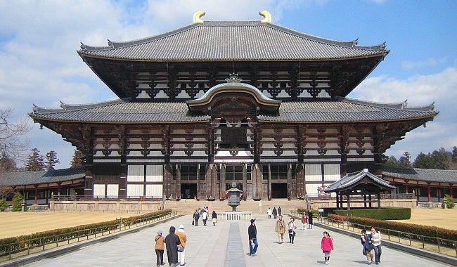 japanese architecture japan architecture pinterest japanese