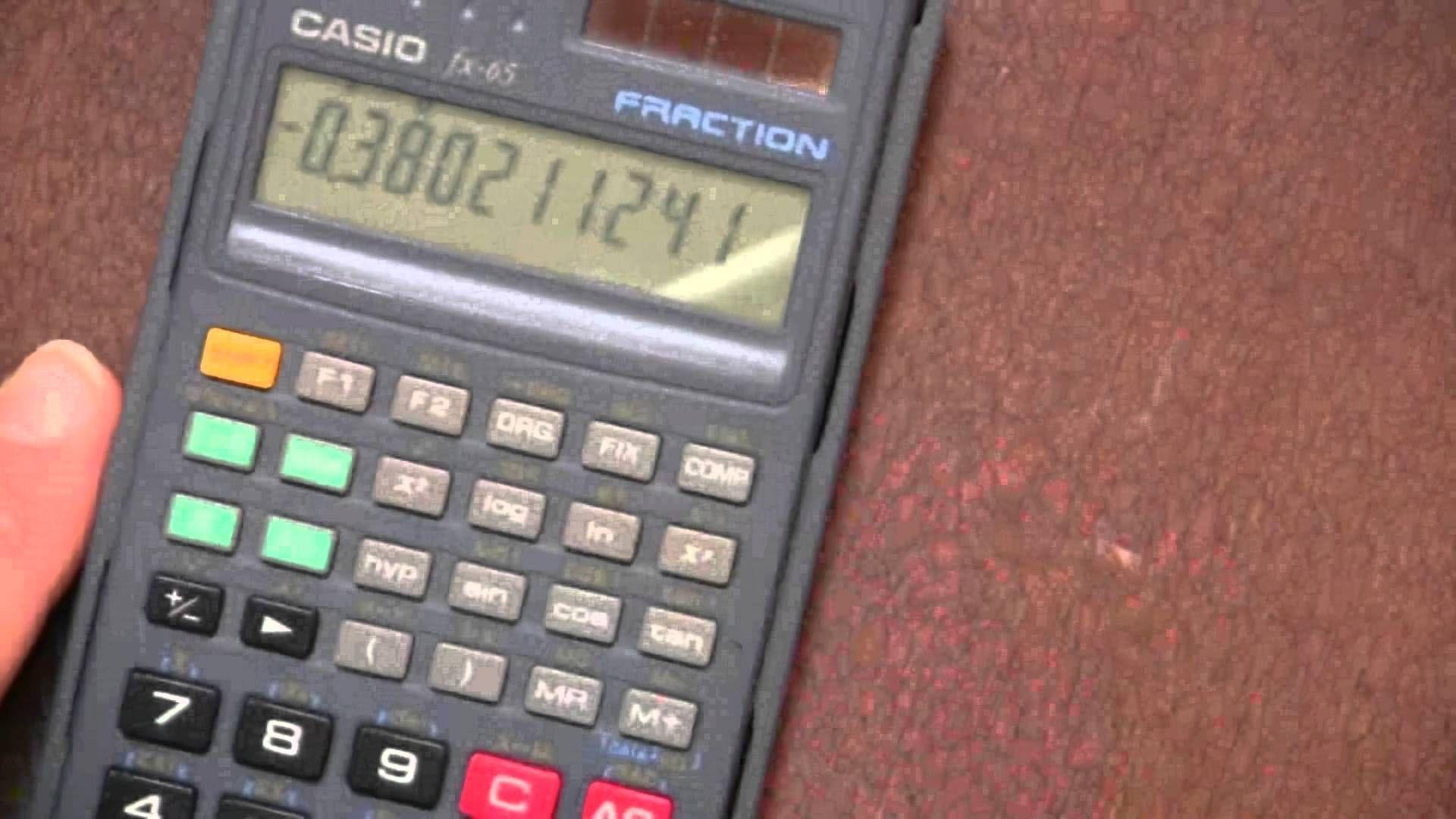 TI-83 Plus and TI-84 Plus Games for MirageOs
