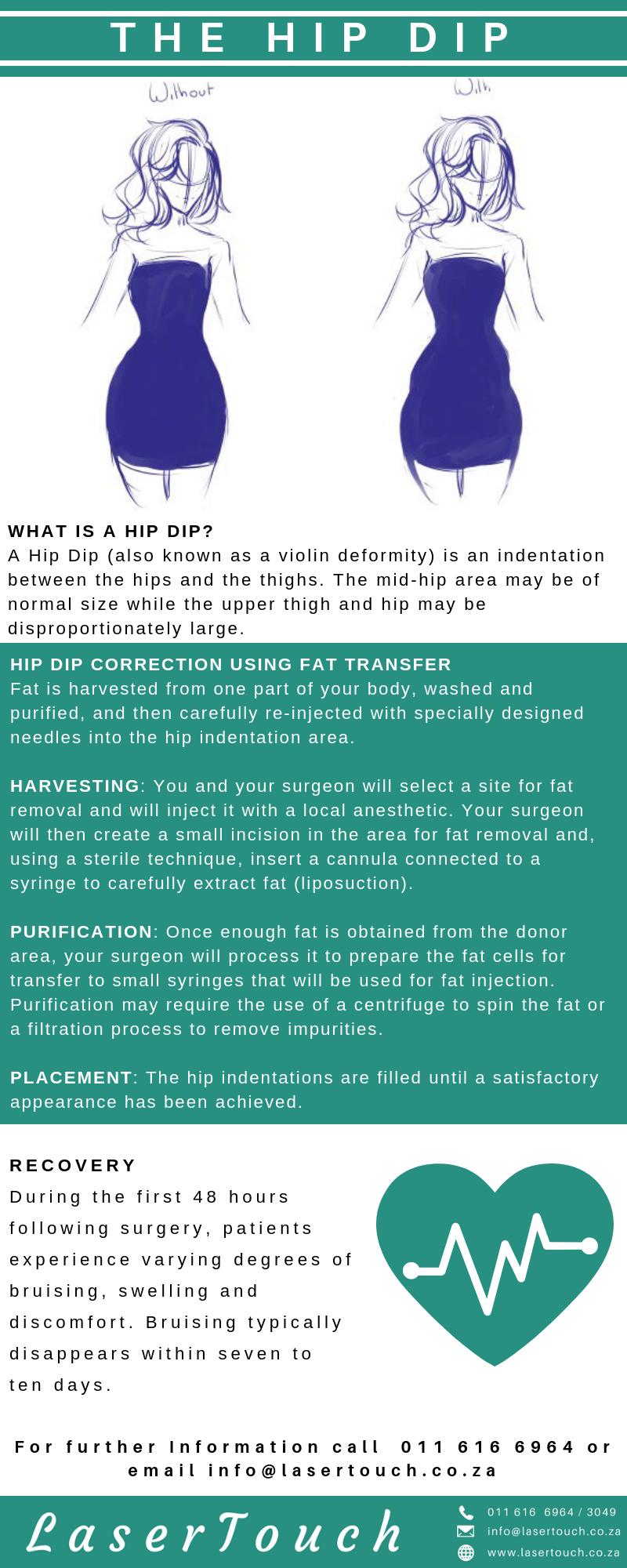19 Cura ideas in | diete, planuri dietă, slăbire