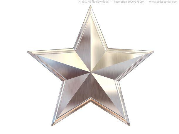 Pin Oleh Sharon Adkins Di Grey Silver Bintang Desain Pengeditan Foto