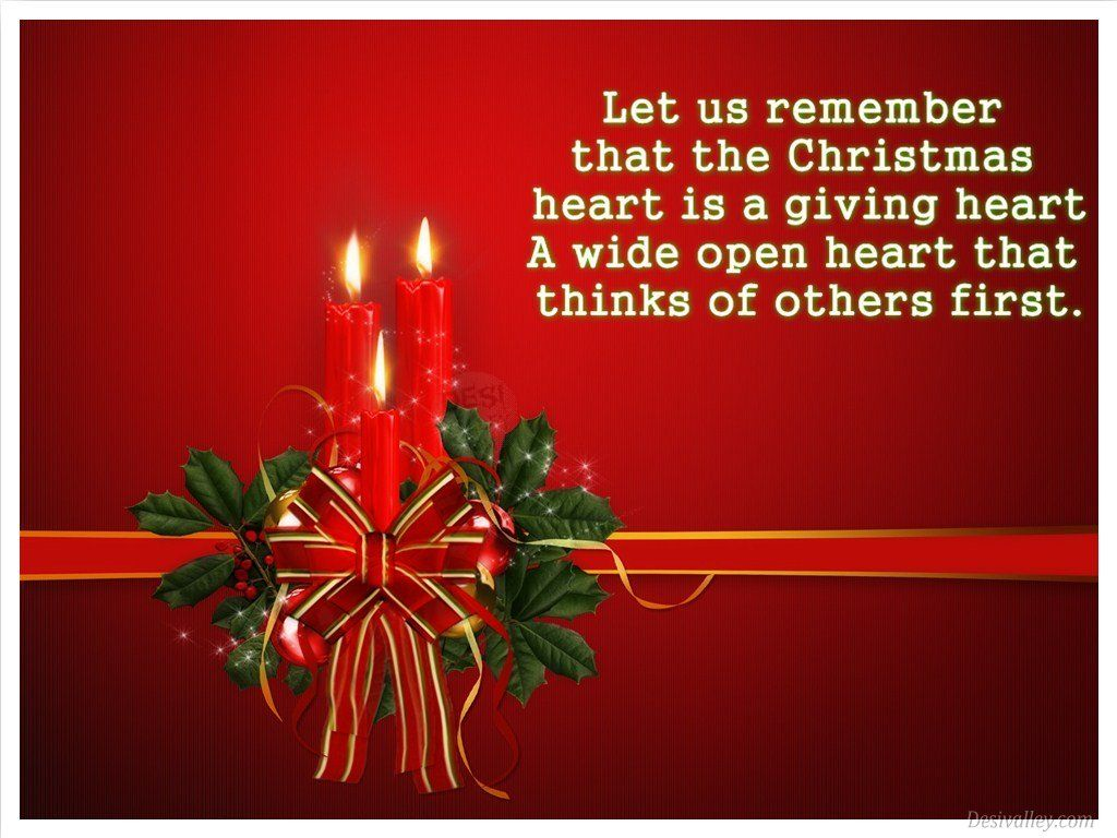 A Gift Worth Giving Christmas Giving Quotes Christmas Poems Christmas Quotes