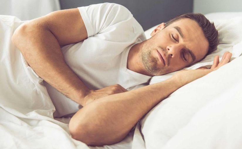 محتويات المقال رؤية الفرج في المنام لابن سيرين تفسير حلم رؤية الفرج في المنام للعزباء تفسير رؤية حلم الفرج في الم Snoring Inadequate Sleep Stress And Health