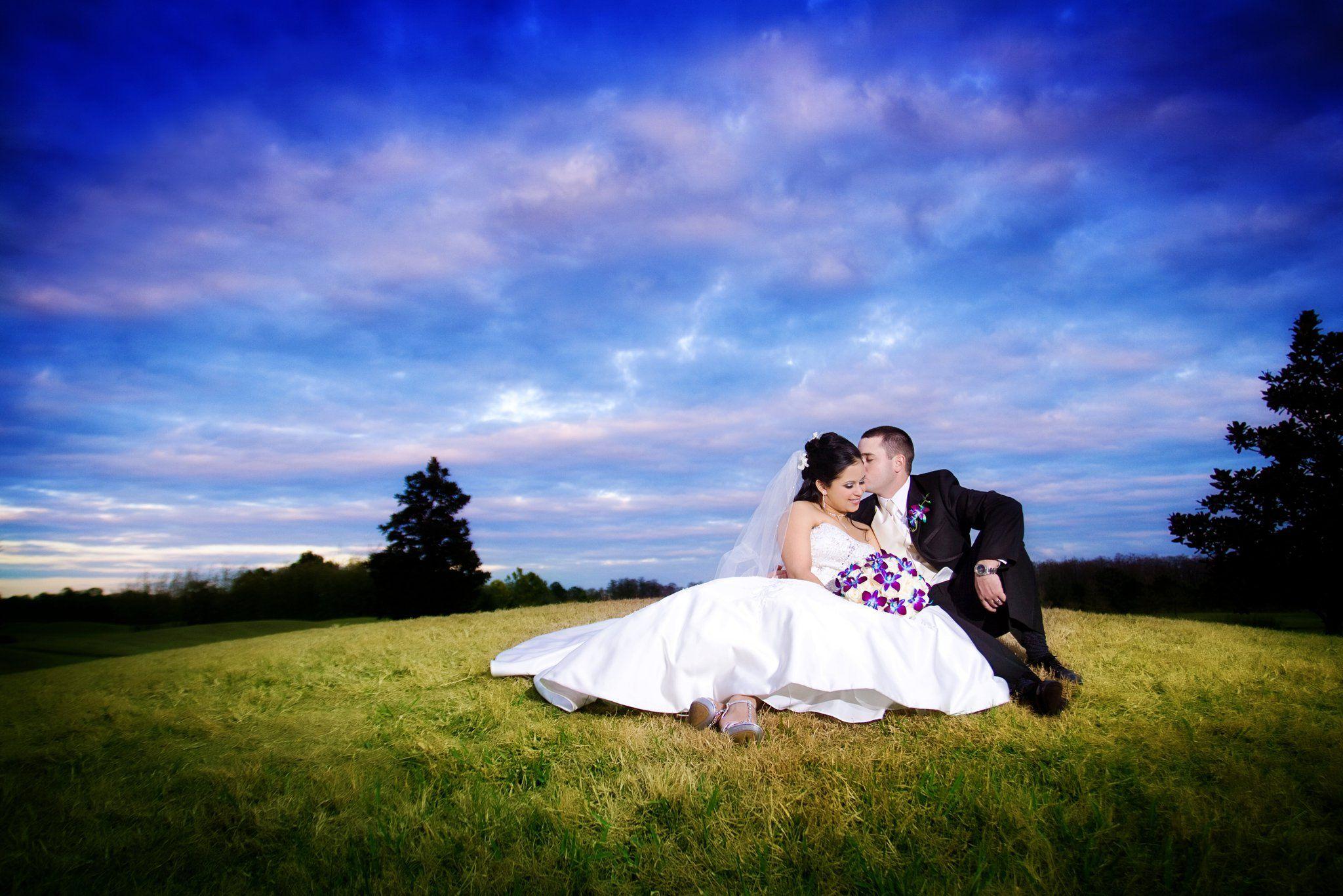 MinervasBridal Minervas Bridal Bride Orlando FL
