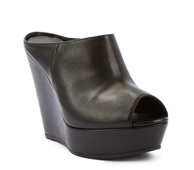 B&H Shoes