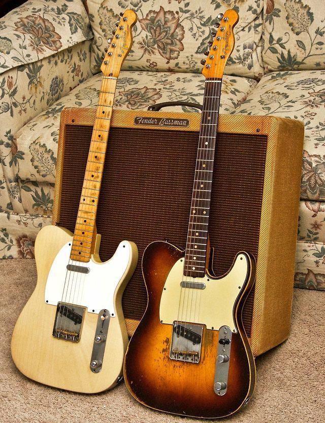 vintage fender guitars 9471 #vintagefenderguitars #fenderguitars