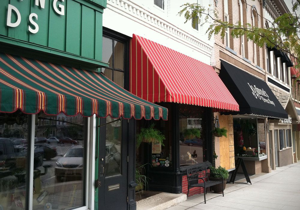 Design Commercial Canvas Awnings Making Canvas Awnings Awning Canopy Designs Canopy Outdoor Canvas Awnings Backyard Canopy