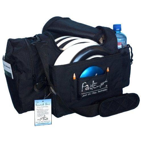 Fade Crunch Bag Black Pencil Bags Pinterest