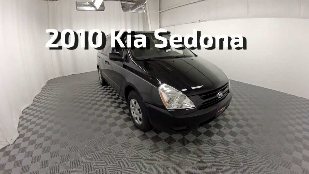 2010 kia sedona overview pre owned automobiles for sale cincinnati ohio at car price countdown. Black Bedroom Furniture Sets. Home Design Ideas