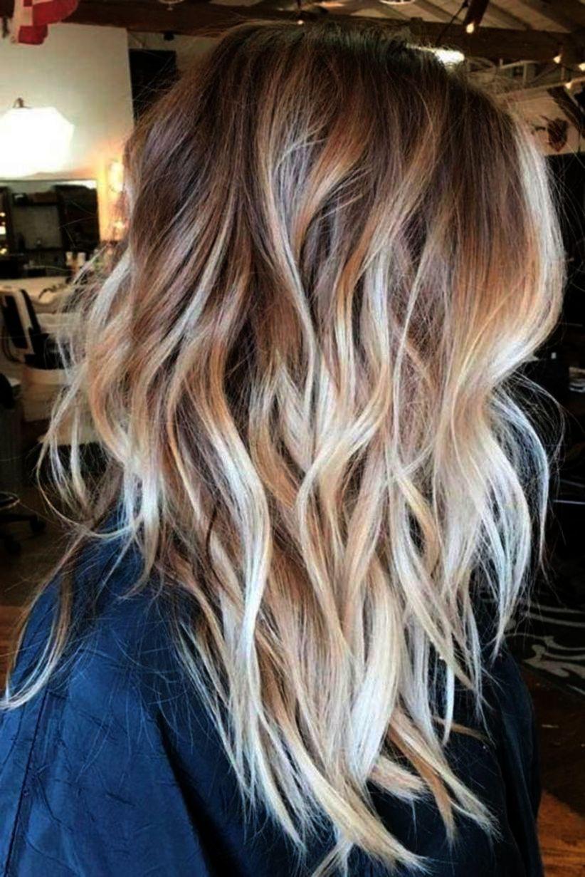 Hair Salon Decor Whenever Hair Color Ideas Red Blonde Brown Next