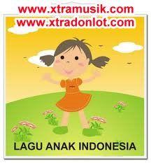 Download Gratis Lagu Indonesia Raya Download Gratis Lagu Indonesia