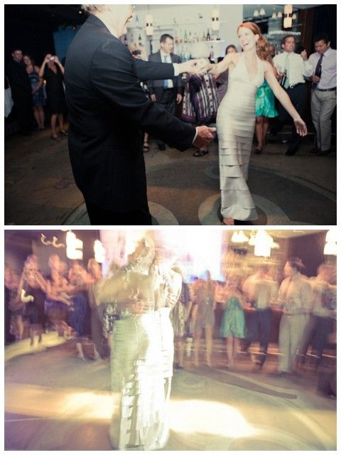 Chic wedding inspiration, Evangeline Lane Photography, via Aphrodite's Wedding Blog