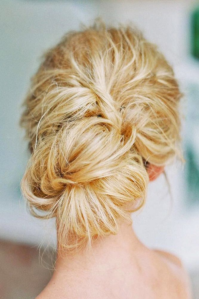 27 Chic And Easy Wedding Guest Hairstyles | Wedding guest hairstyles ...
