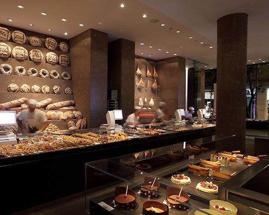 http://interiormagz.com/wp-content/uploads/2012/06/pastry-bakery-lighting-design.jpg