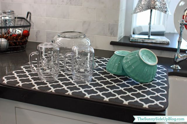 Dishcloth Crochet, Simple Sewing Projects And