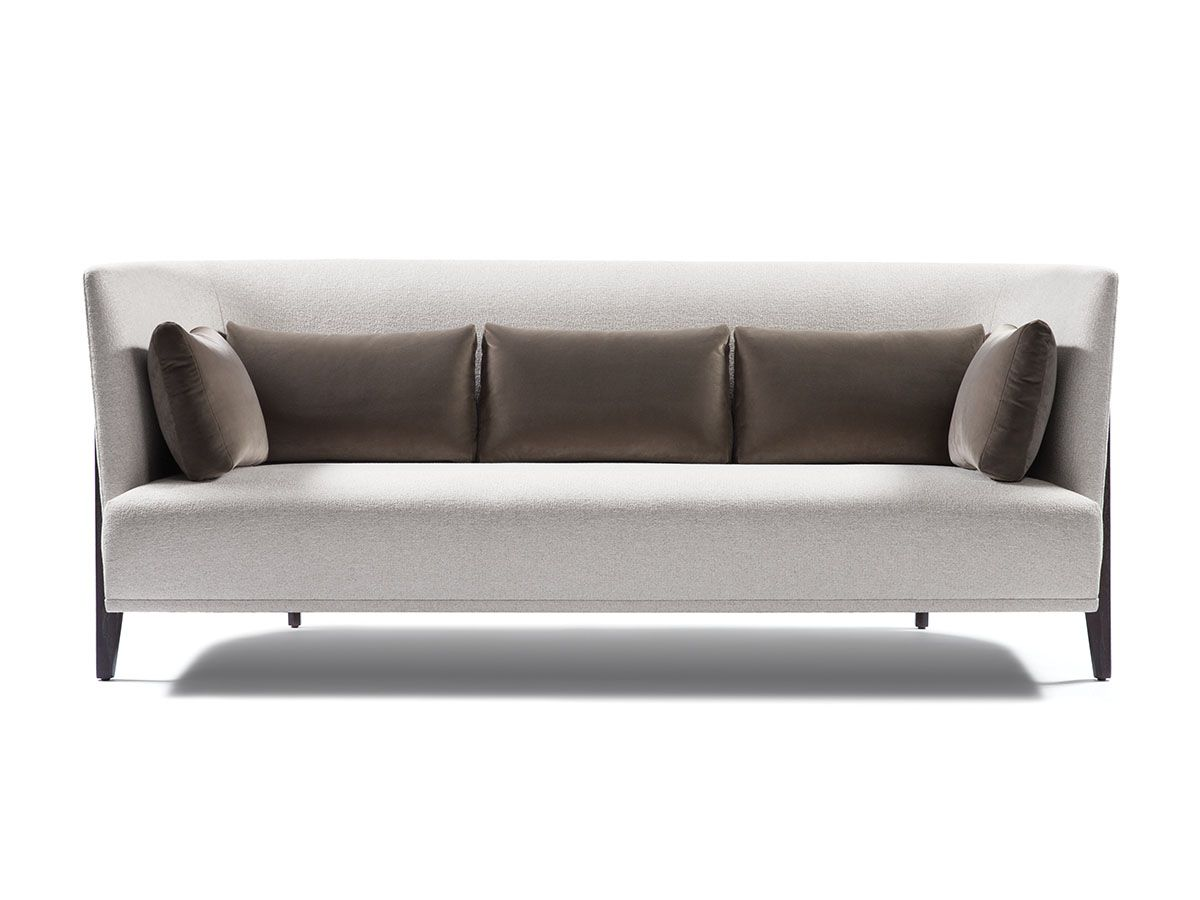 sectional sofa bed new york chaise cover products the bright group boston chicago dallas
