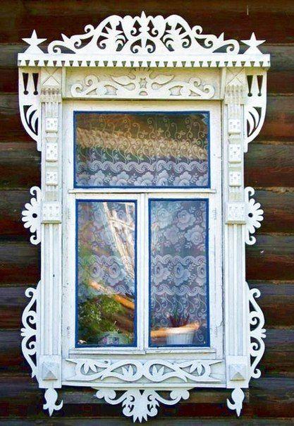 http://img-fotki.yandex.ru/get/9061/69580199.214/0_be69b_f8e7743b_XL.jpg
