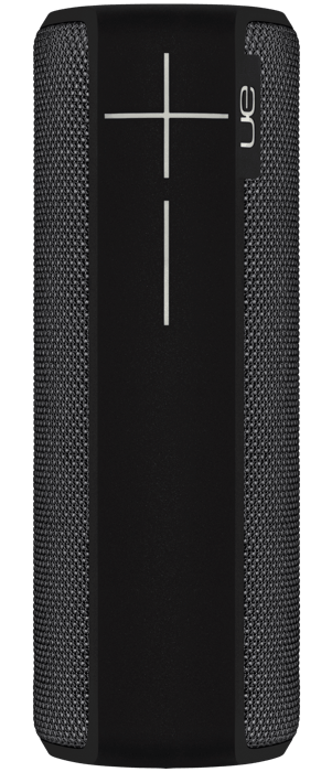Ue Boom Insanely Great Sound Ue Boom Bluetooth Bluetooth Speakers Portable