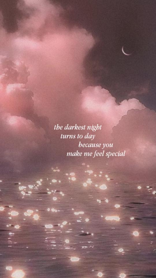 Bts Lyrics Wallpaper Tumblr In 2020 Special Wallpaper Bts Wallpaper Lyrics Song Lyrics Wallpaper