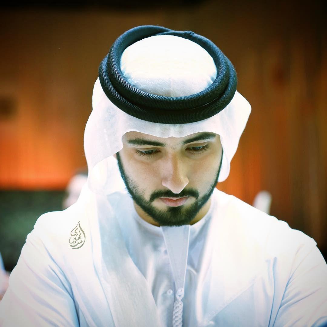 Majid Bin Mohammed Bin Rashid Al Maktoum 2018 Foto Amna Almuhairi Pics Papi Newsboy