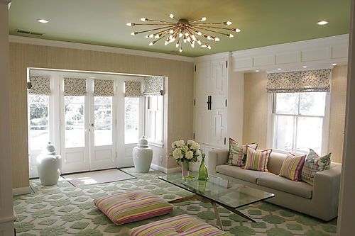 family room lighting fixtures. bedrooms family room lighting fixtures