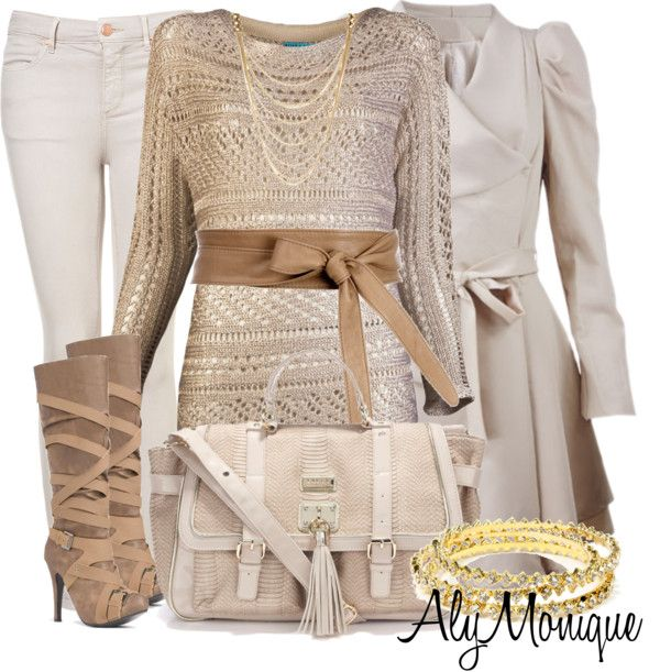 """""""Untitled #308"""" by alysfashionsets on Polyvore"""