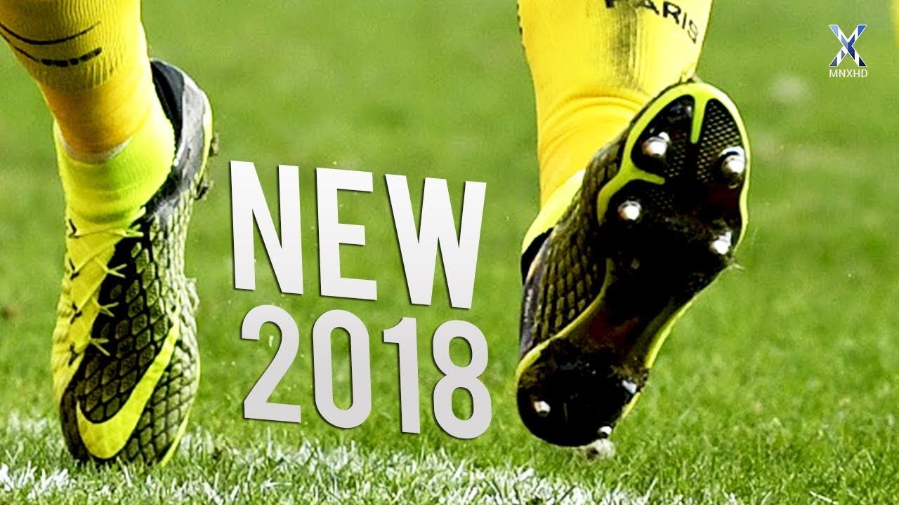 Bestbetting football cleats ig spread betting reviews of london