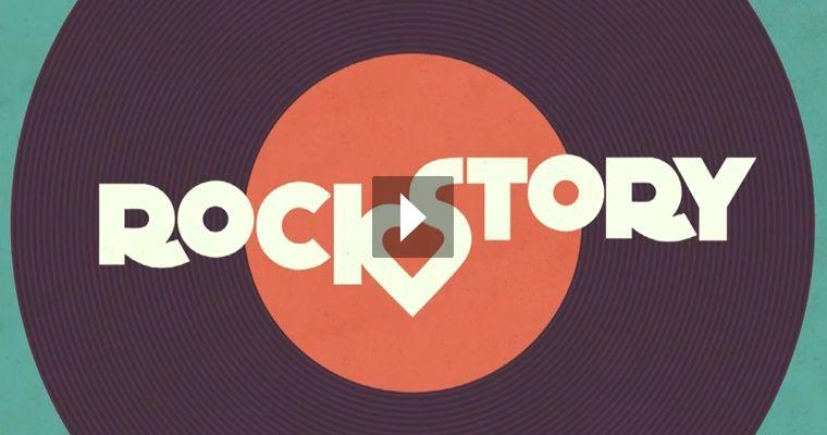 Assistir Rock Story 09 11 2016 Primeiro Capitulo 1 G1novelas