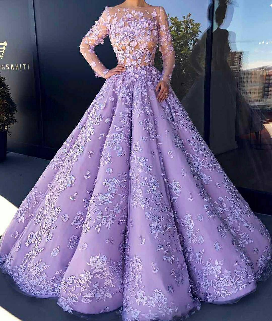 Stylish ootd girl dress fashion prom pinterest dress
