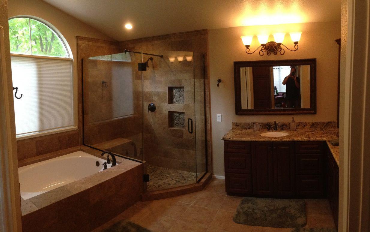 Kitchen And Bath Remodel San Diego Interior House Paint Ideas - Kitchen and bath remodel san diego