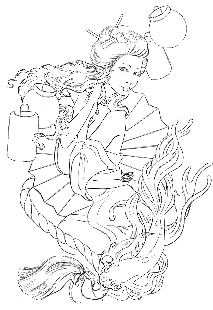 Pin By Malgorzata Kitka On Coloring Pages To Print Asia Coloring Pages Coloring Books Coloring Pictures