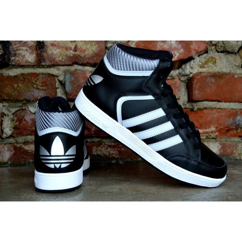 Adidas Varial Mid Bb8769 Adidas Superstar Sneaker Adidas Adidas Sneakers