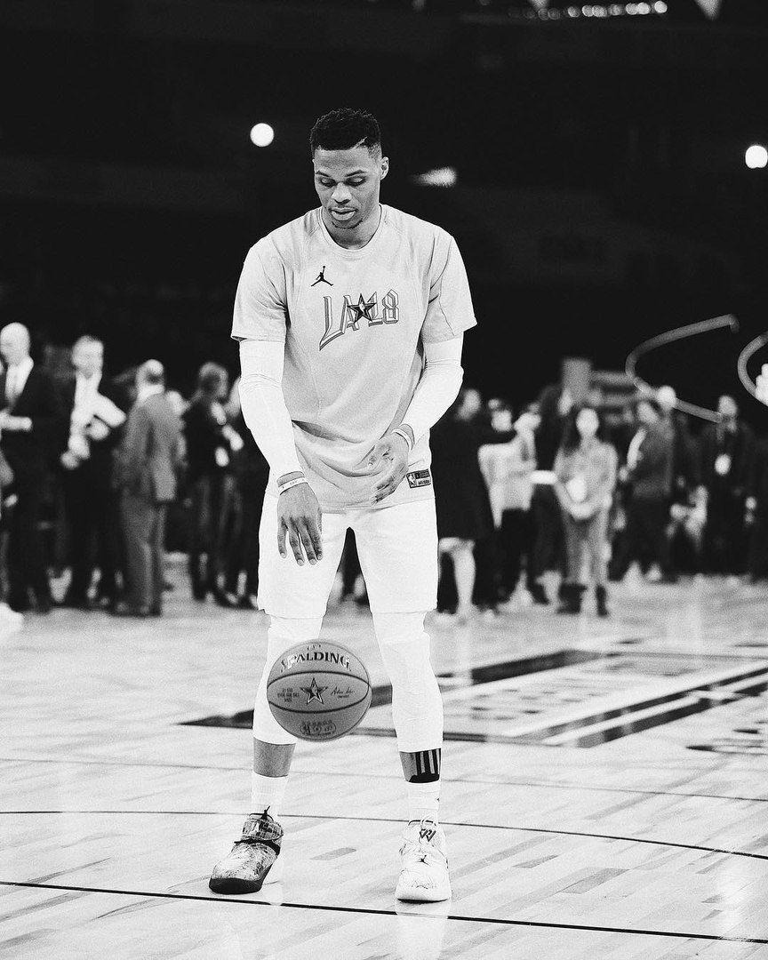 Russell Westbrook basketball Nba, Basketball, Baseball