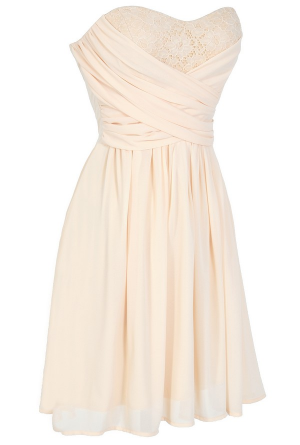Teen Dresses Boutique