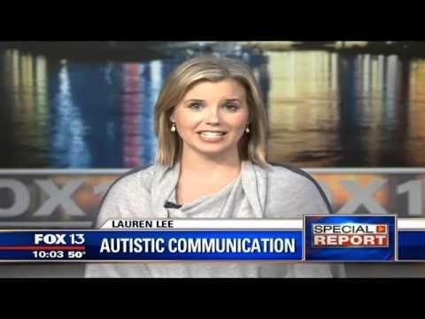 http://theautismnews.com/autistic-boy-uses-floor-mat-to-communicate/  #autism