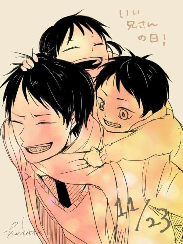 Happy birthday Nijimura Shúzó *¥*¥*¥*