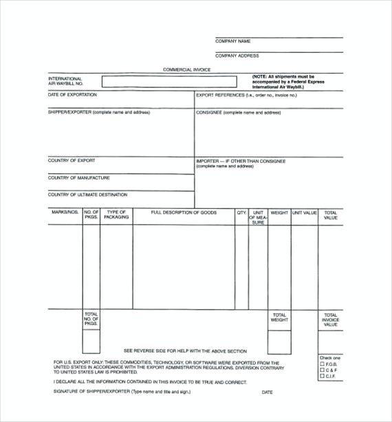 Open Office Invoice Template  Open Office Invoice Template How