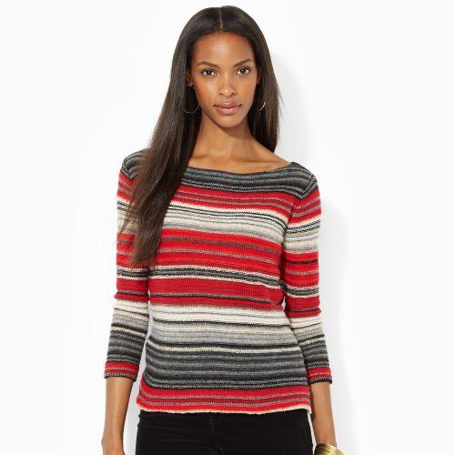 Womens sweater size petite m girl