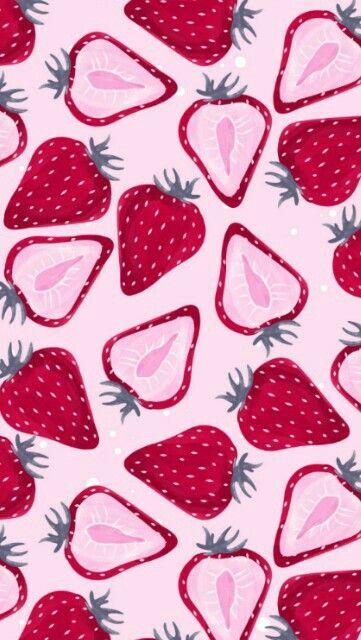 綺麗おしゃれまとめの人気アイデアpinterest 梅トマト