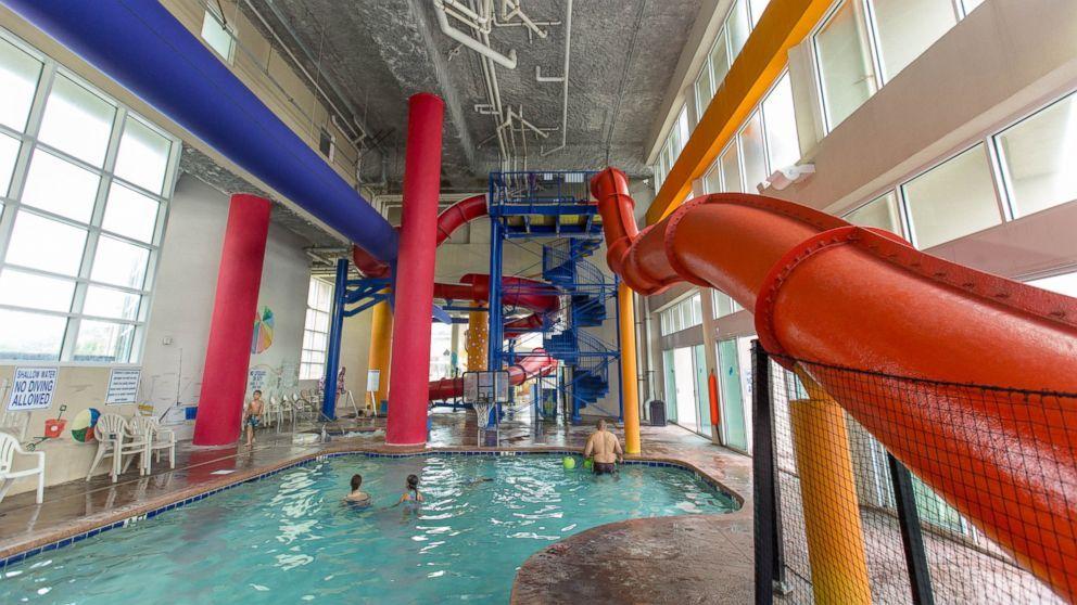 Dunes Village Resort Myrtle beach hotels, Myrtle beach