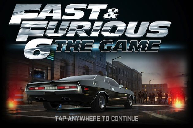 Download Fast And Furious Game For Pc Windows Mac Fast And
