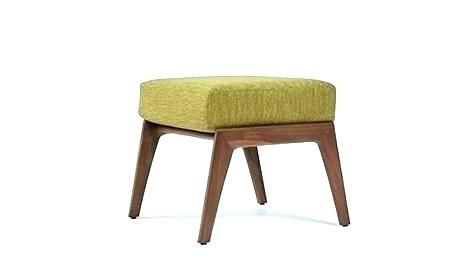 Ottoman Legs With Casters Replacement Sofa Legs Replacement Sofa