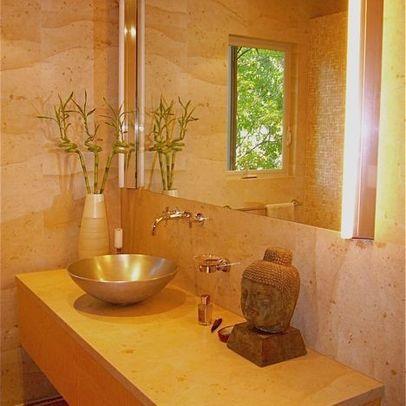 Asian Design For Small Bathroom on asian home plans for home, asian design look, asian style home exterior, help design my bathroom, noise maker for bathroom, asian flowers small,