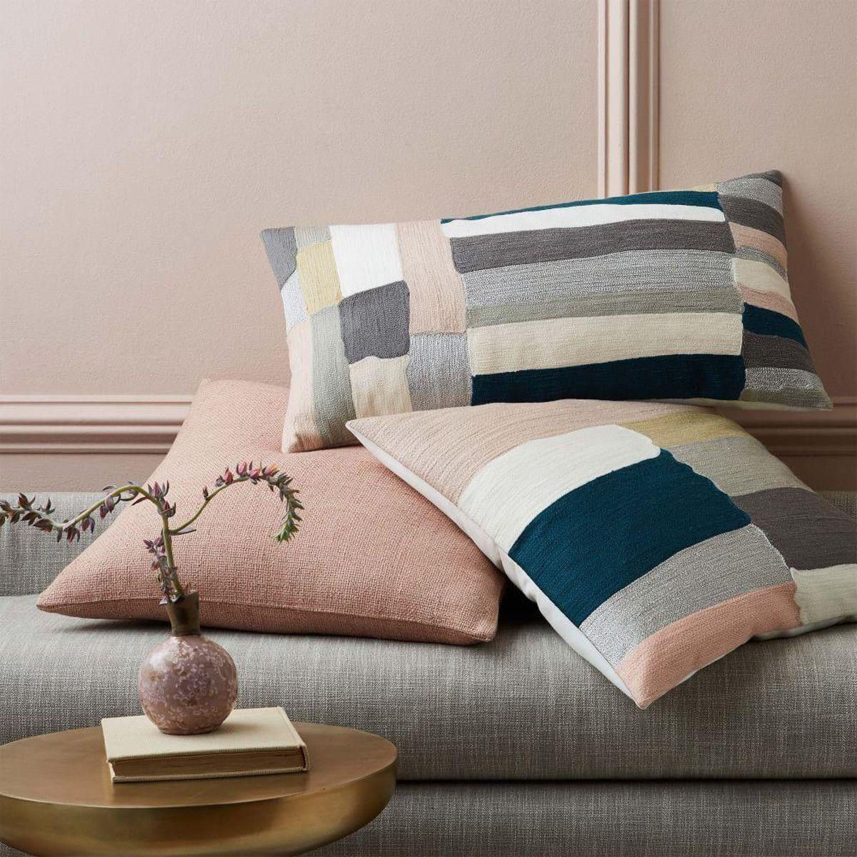 Lark manor paras arm chair amp reviews wayfair ca - Cojines Master Pillows Pillows Amp Pillows West Pillows Throws Amp Throws Throws West Throws Sale Stripes Cushion