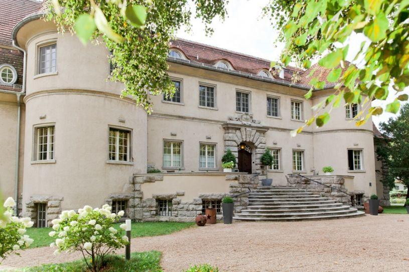 schlo kartzow hochzeit wedding locations germany pinterest hochzeitsvideos. Black Bedroom Furniture Sets. Home Design Ideas
