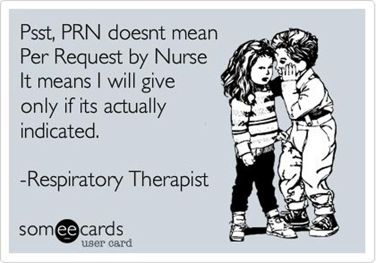 Pin By Amy Mcgrady On Respiratory Respiratory Therapy Humor Respiratory Therapist Respiratory Care