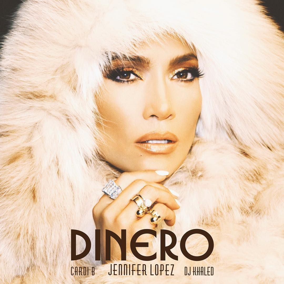 "Jennifer Lopez >> single ""Medicine"" (feat. French Montana) [II] 45596aa96d75cdefda0f70c78cac1149"
