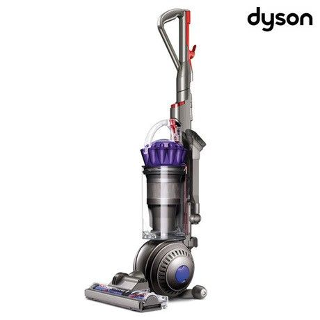 Dyson Animal Plus Bagless Upright Vacuum Assorted Styles At 50