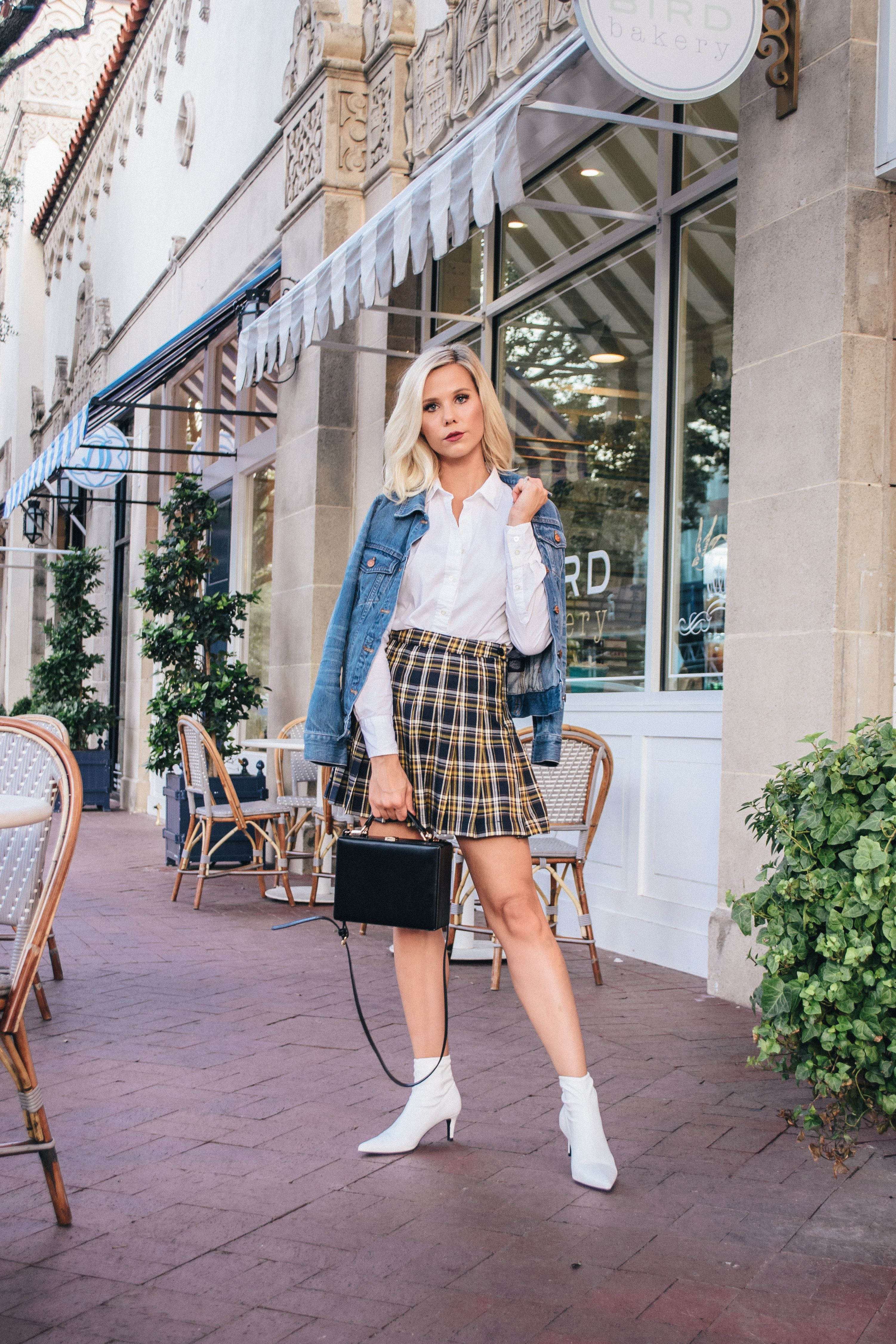 To acquire Fashion Trendsfall trend plaid pictures trends
