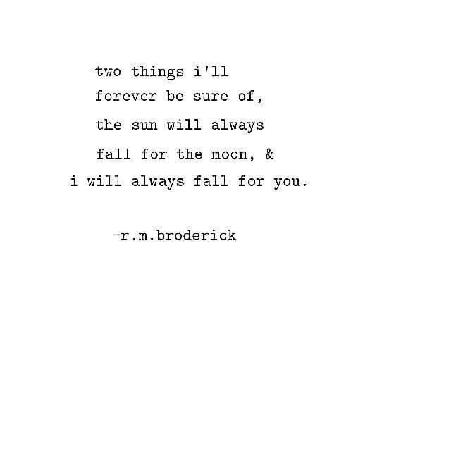 Pin By Marshallia On Moon Night Love Quotes Inspirational Quotes Words