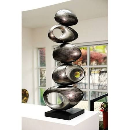 Large Sculptures Home Decor Google Search